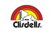 Clisdells
