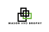 Mason and Brophy