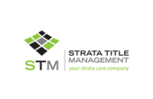 Strata Title Management